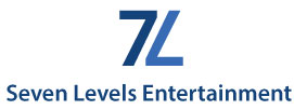 Seven Levels Entertainment