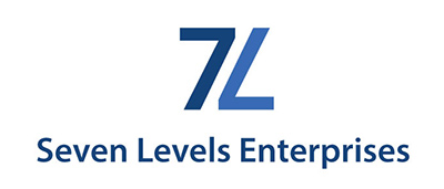 Seven Levels Enterprises